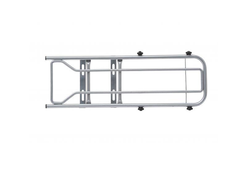 THULE Yepp Easyfit Carrier XL Silver - 2