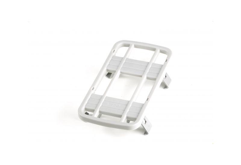 THULE Yepp Easyfit Silver - 1