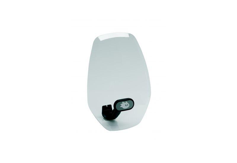 THULE Yepp Windscreen - 1