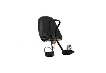 THULE Yepp Mini raincover - 1