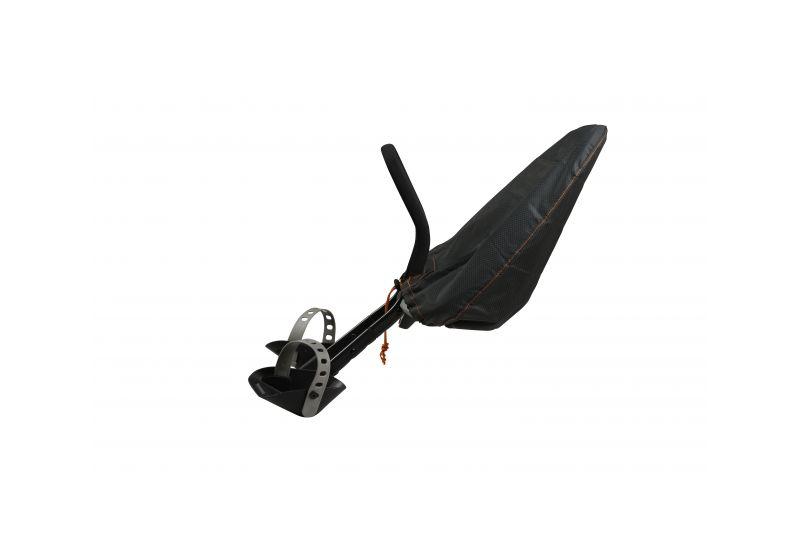 THULE Yepp Mini raincover - 2