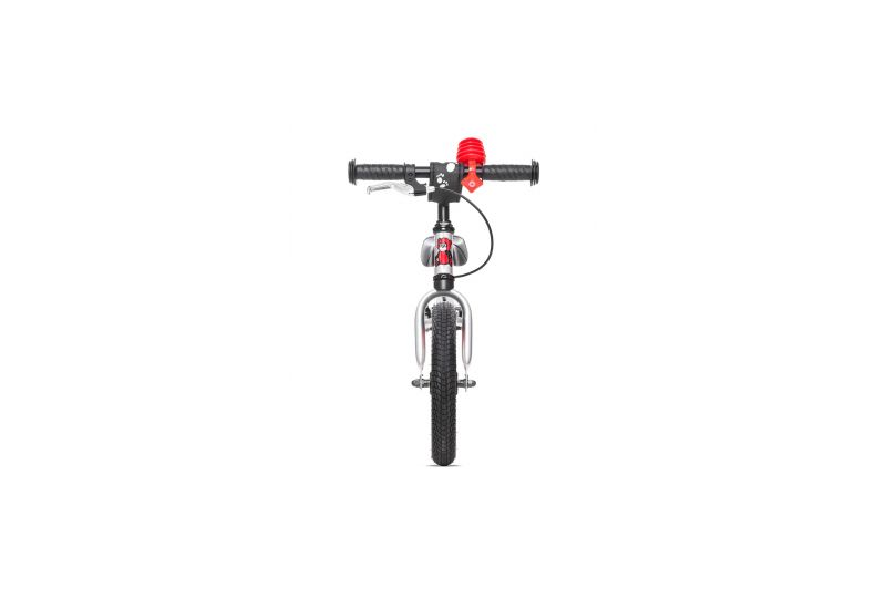 THULE CHARIOT CTS CROSS1, BLUE - 1