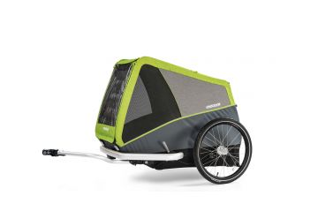 CROOZER DOG XL 2018 - 1