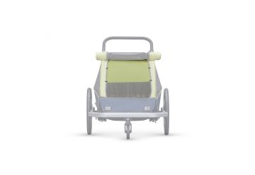 CROOZER KID FOR 1 2019 - 1