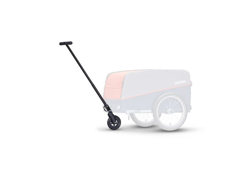 CROOZER CARGO SET KÁRKA 2018 - 2