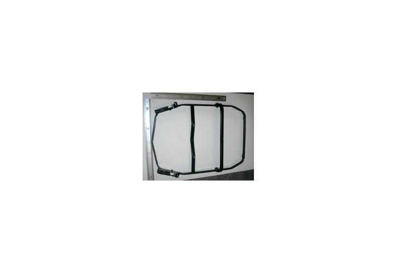 THULE CHARIOT THRU AXLE Shimano Internal Hub Adapter - 2